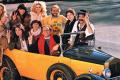 L' ALTRA DOMENICA - Trasmissione RAI - (1976/1979)