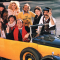 L'ALTRA DOMENICA - Trasmissione RAI - (1976/1979)