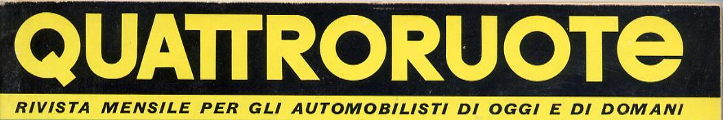 logo-quattroruote1