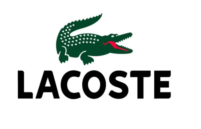 logo_lacoste_coccodrillo