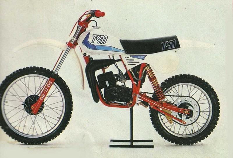 tgm50c80zf61