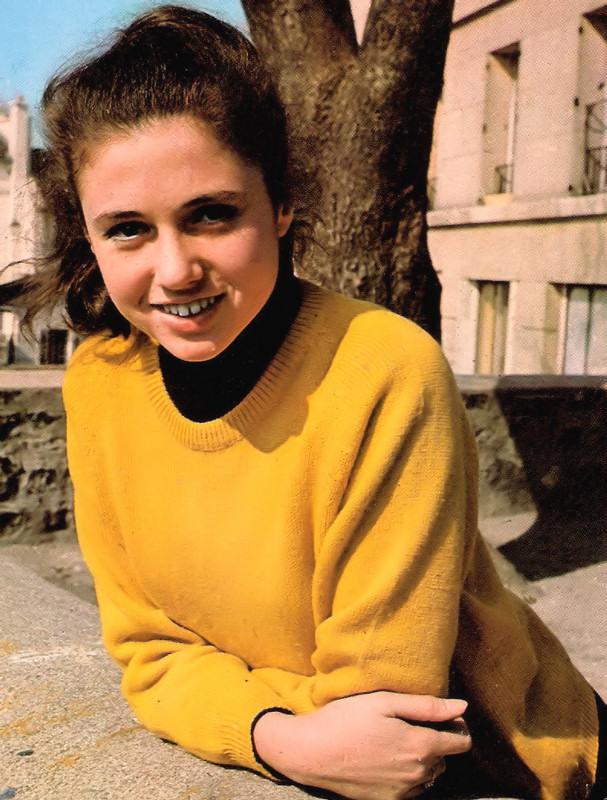 1964_music_eurovision_gigliola_cinquetti_non_ho_leta