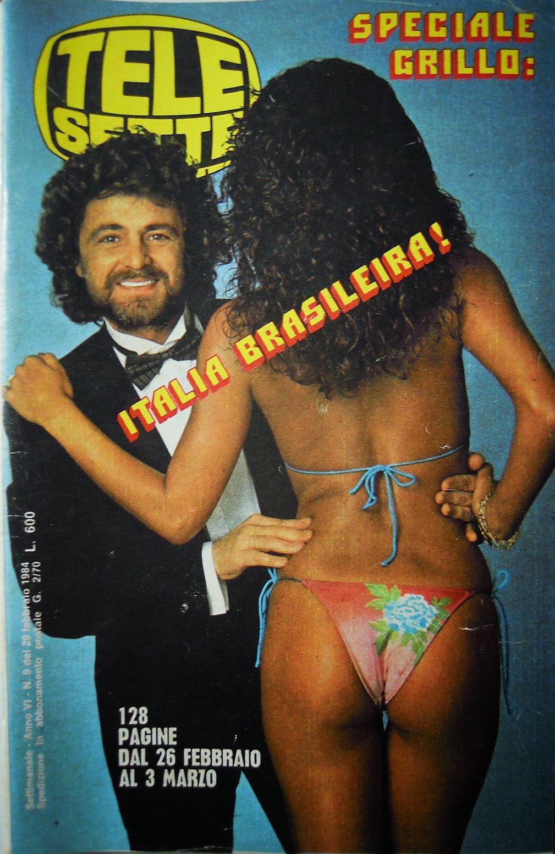 Beppe_grillo_copertina_tele7-brasile