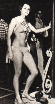 Carmen_russo_miss_1974