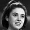 NON HO L'ETà (Per amarti) - Gigliola Cinquetti - (1964)
