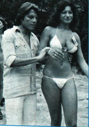 Luciano_SALCE_carmen_russo_1974_