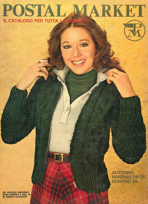 SABINA_CIUFFINI_POSTALMARKET_1974