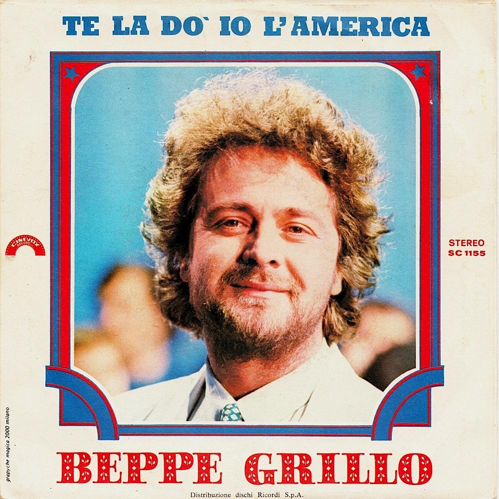 beppe_grillo_te_la_do_io_lamerca_sigla_disco
