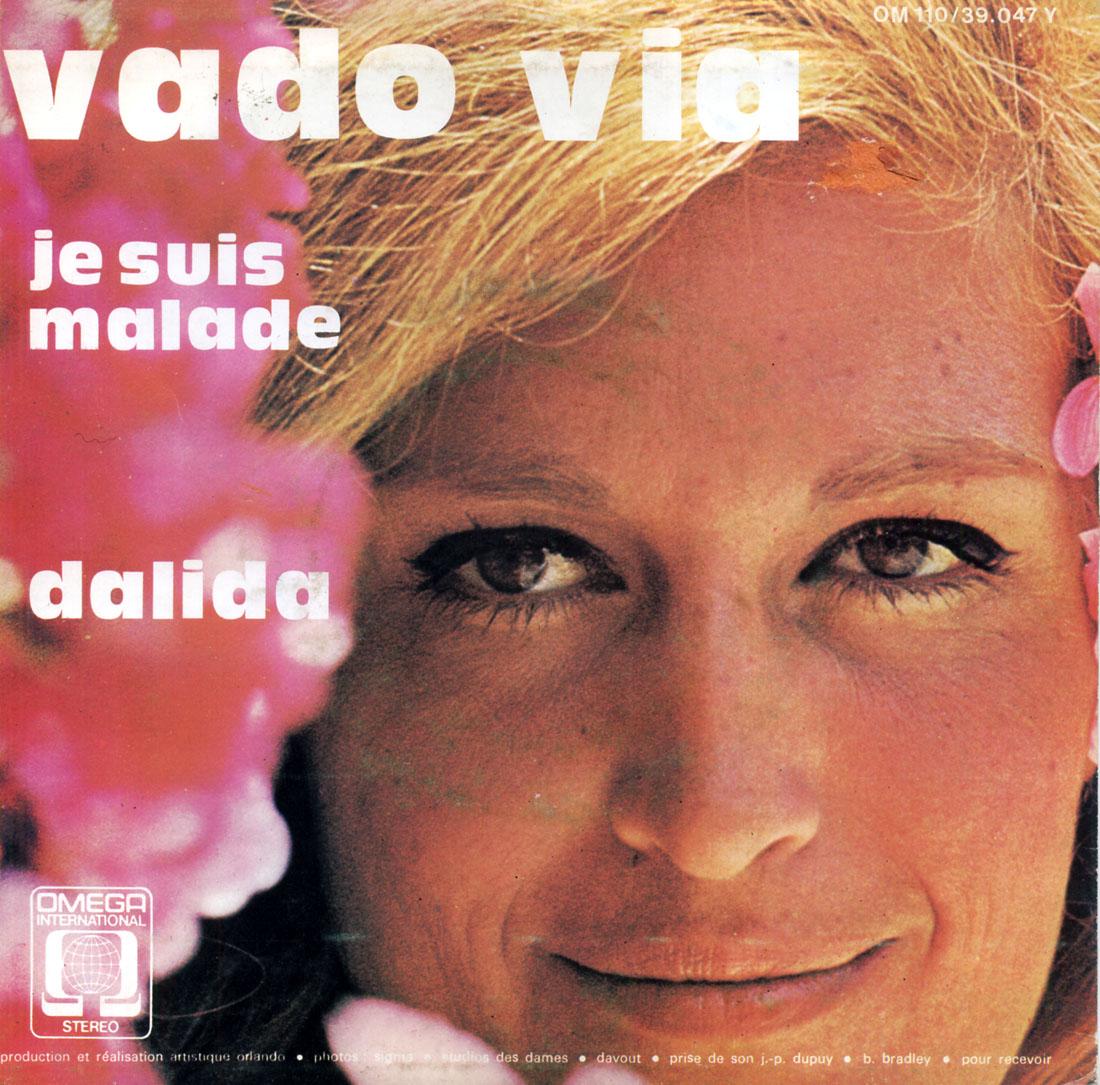 dalida_copertina_disco_45_giri