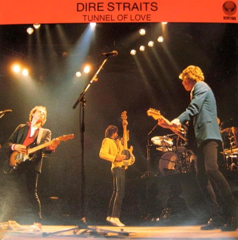 dire-straits-tunnel-of-love-part-1-vertigo