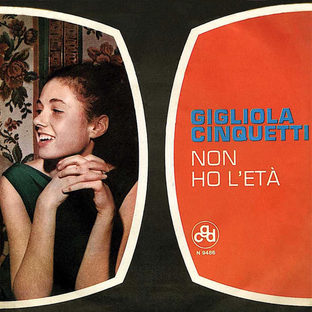 gigliola_cinquetti_1964_non_ho_eta
