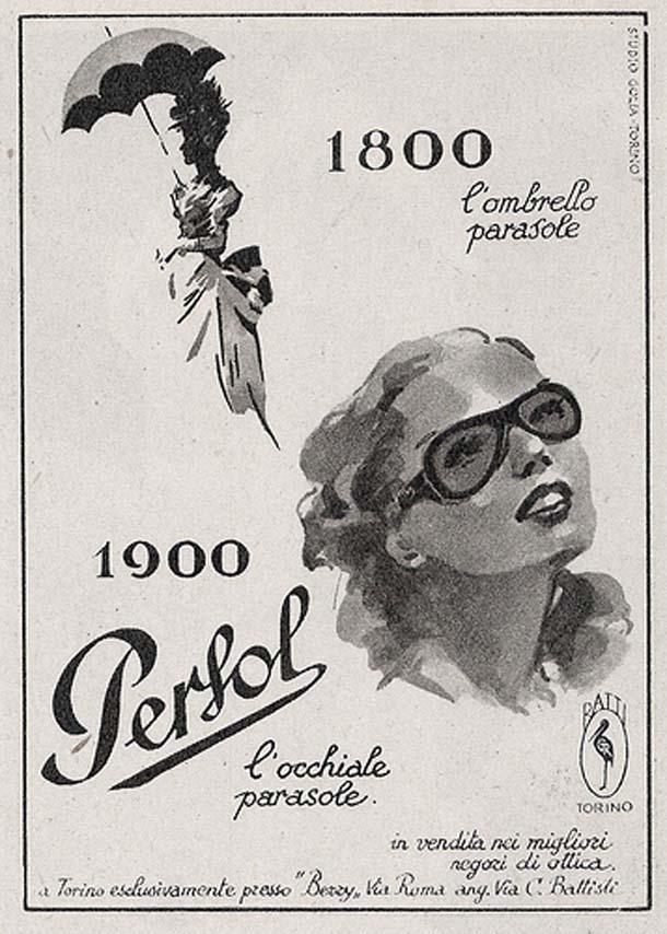 persol-pubblicità
