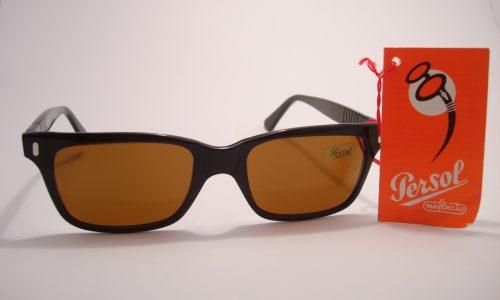 PERSOL gli occhiali della nostra giovinezza – (dal 1917)
