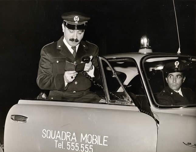 1966_squadra_mobile_555_2_1