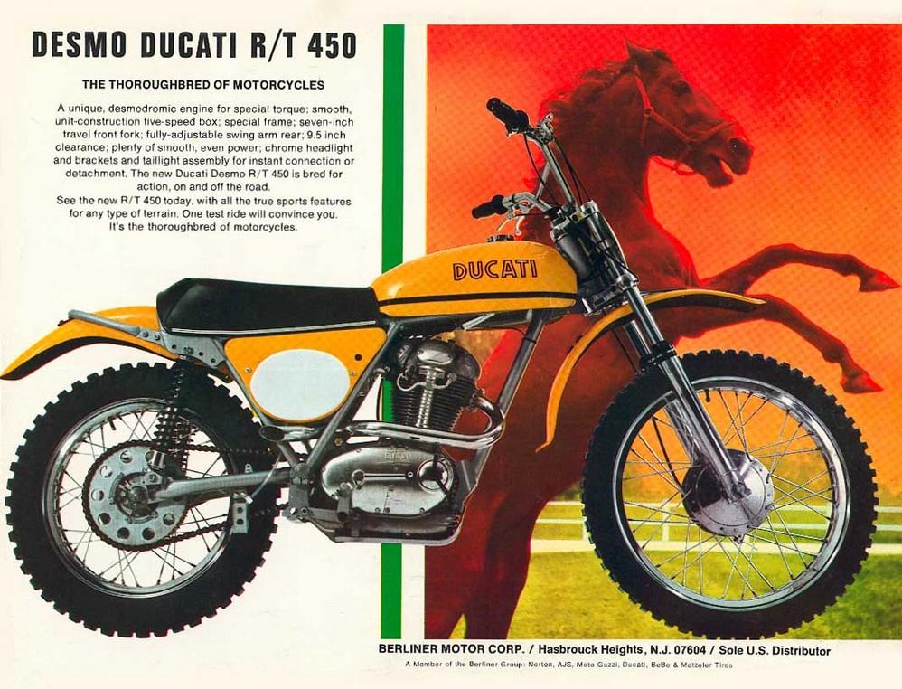 Ducati_rt_brochure