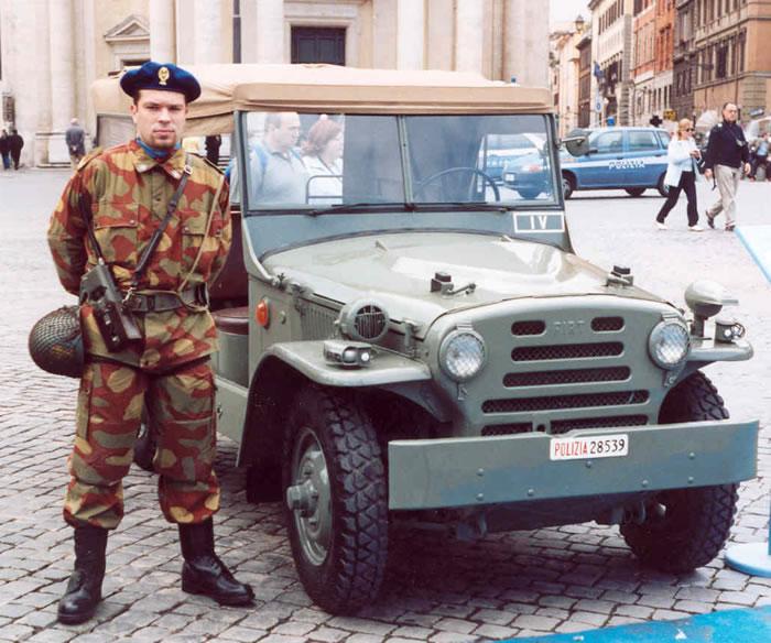 Fiat_ar_55_campagnola_polizia-1967