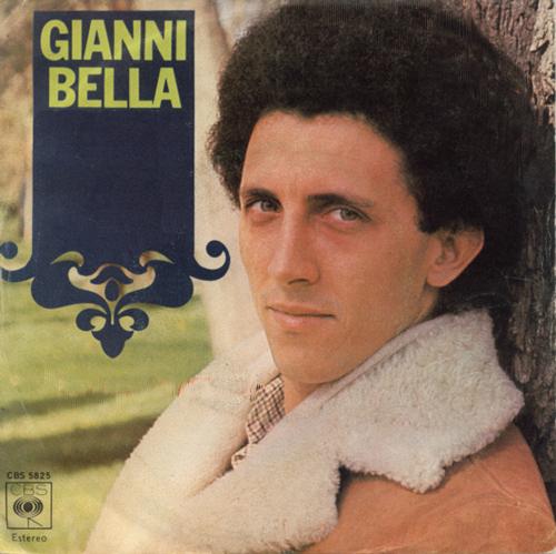 GIANNI_BELLA_anni_70