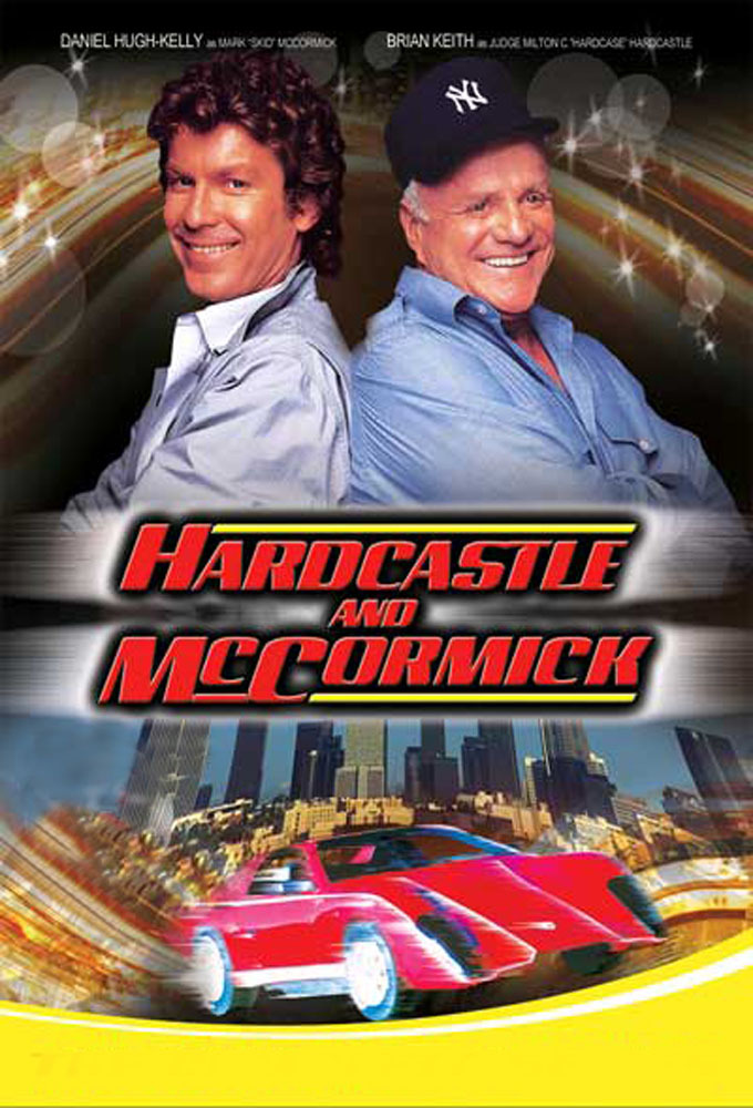 Hardcastle_McCormick.serit_tv_sigla