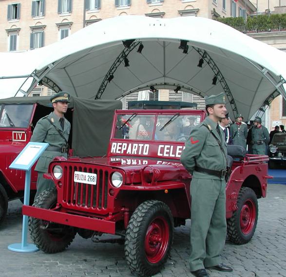 Jeep_Willys_ford_polizia