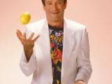 Robin-Williams-1999-robin-williams-19521952-2048-2560