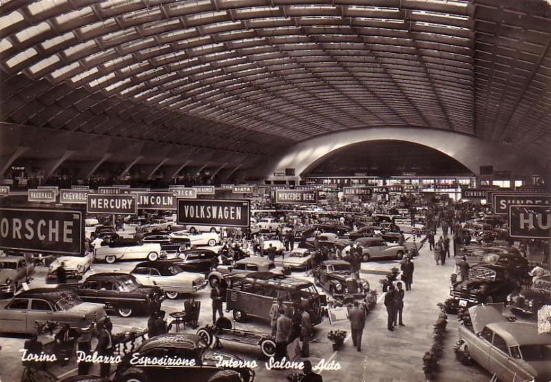 Salone_auto_di_Torino_foto_vintage