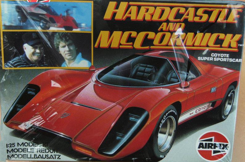 Il_gioco_della_serie_tv_hardcastle_&_mccormick