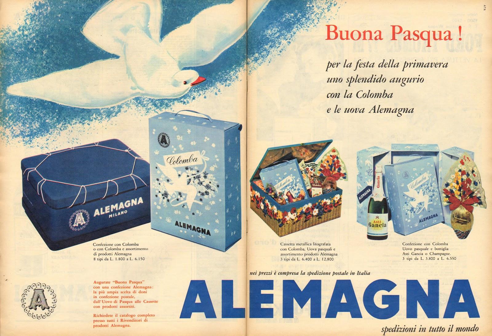 alemagna_1962_pubblicità