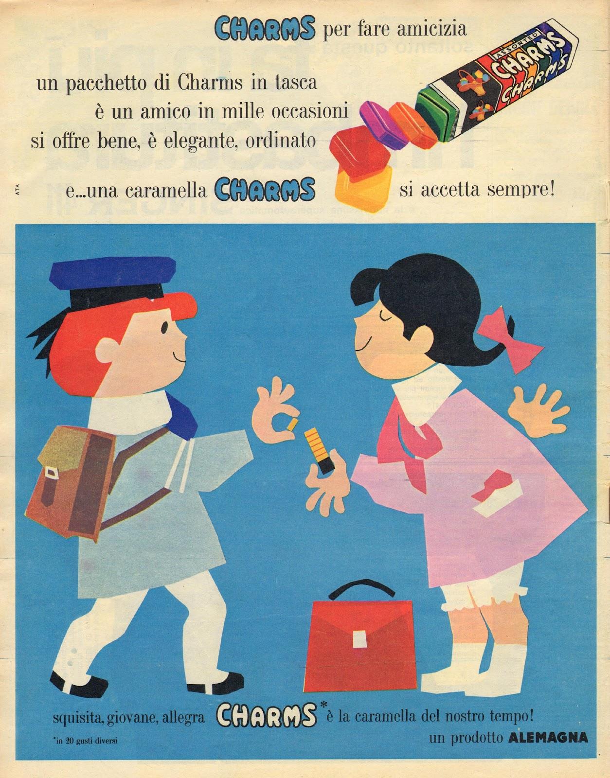 alemagna_pubblicità_charms