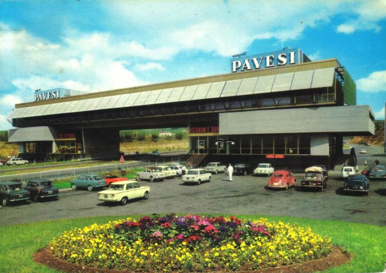autogrill_pavesi_anni_60_70.png