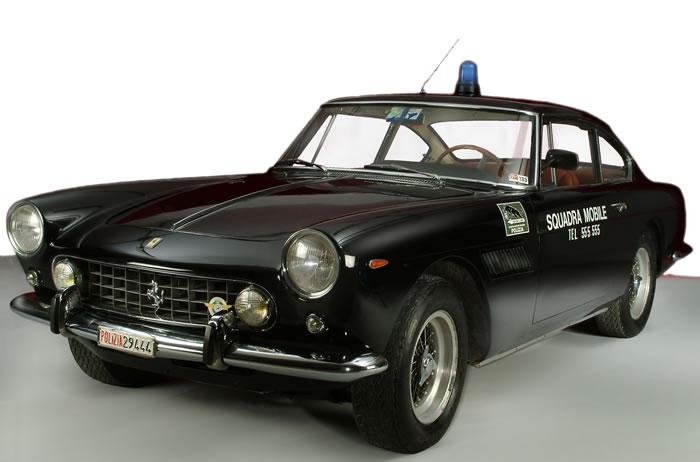 ferrari_polizia_di_stato_spatafora_1963