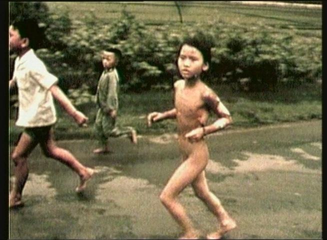 kim-phuc-vietnam-guerra-