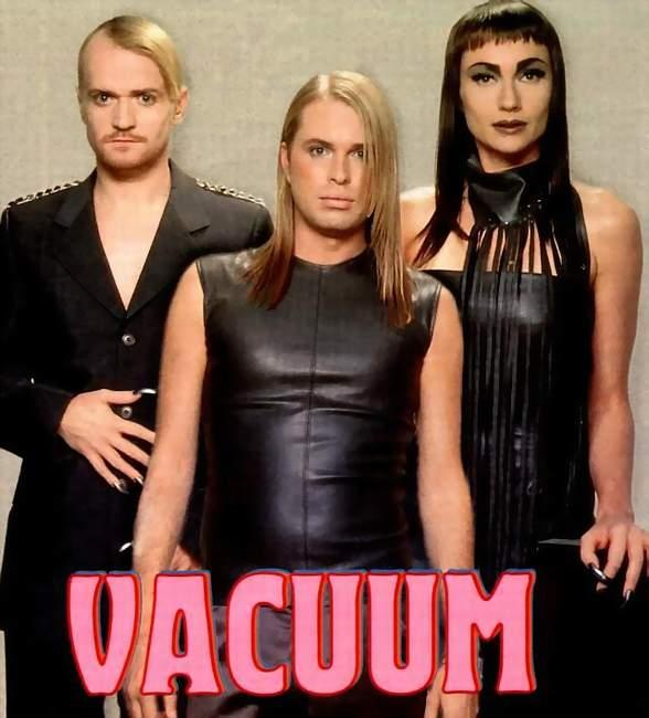 vacuum_band_1997