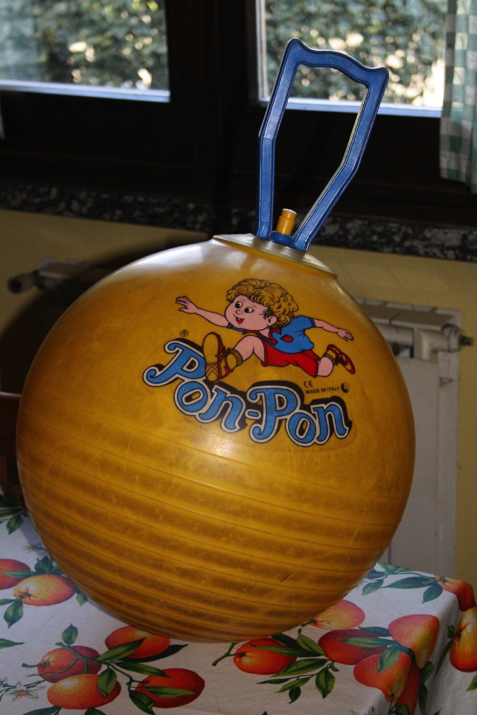 Il_pallone_pon_pon_salto_nel_passato_anni_70