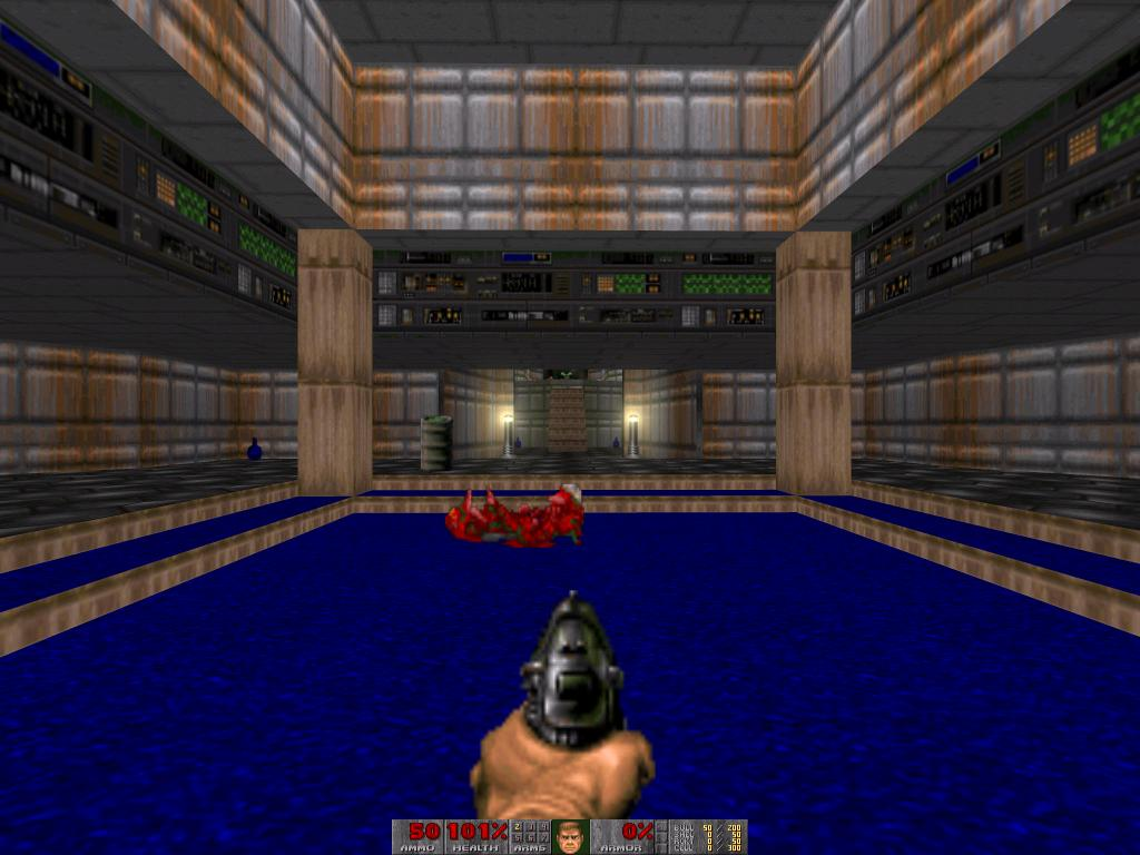 Legacy_Doom_Screenshot