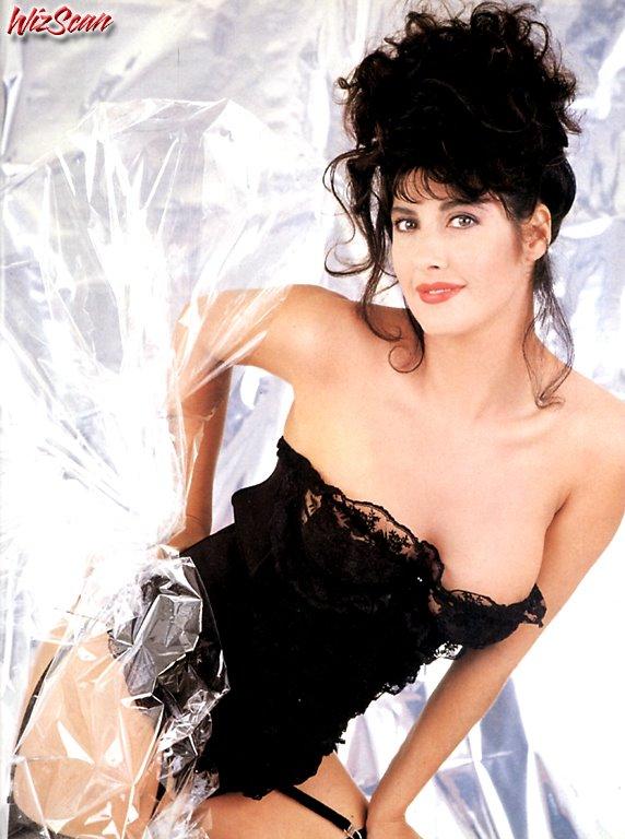 LindaLorenzi-1992-04