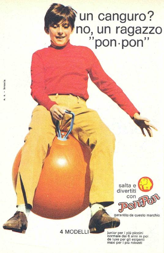 Pallone_Pon_Pon_pubblicità_topolino