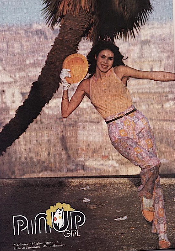 patrizia_garganese_1980_copertina_pin-up_glamour