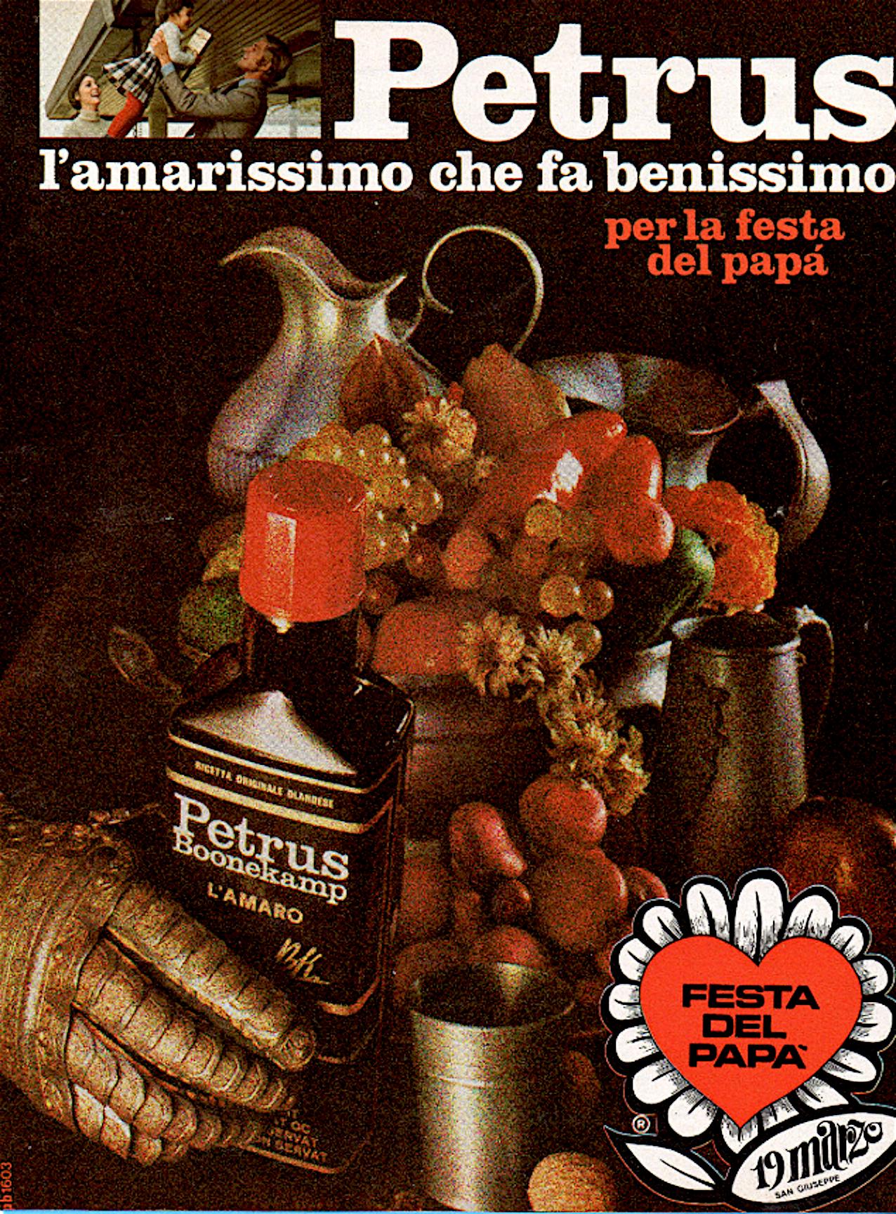 petrus_amarissimo_che_fa_benissimo_carosello