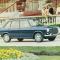 &nbsp;<center> Storia dell'auto: AUTOBIANCHI PRIMULA - (1964/1970)
