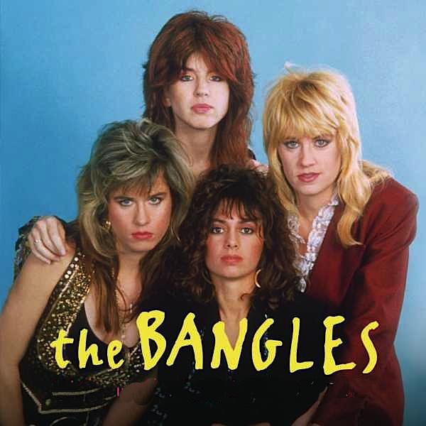 The_bangles_