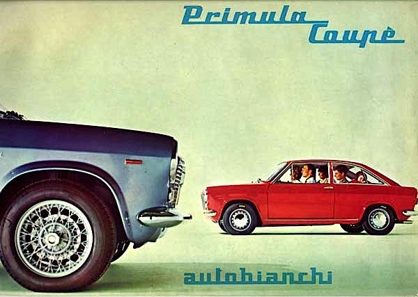 autobianchi-primula-brochure-depliants