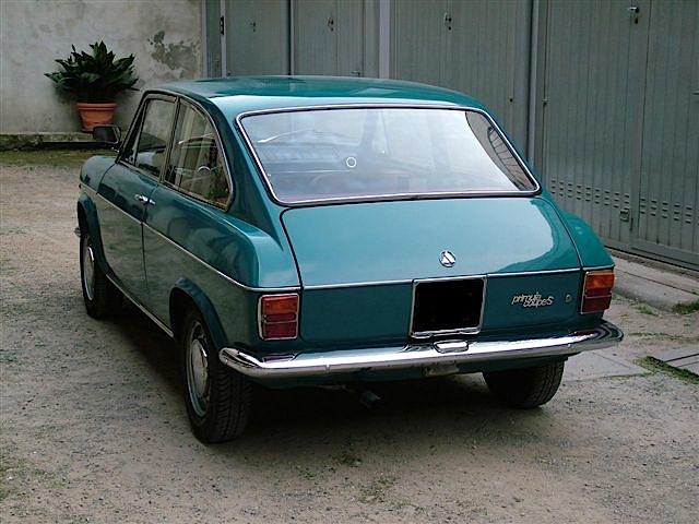 autobianchi-primula-coupé-s