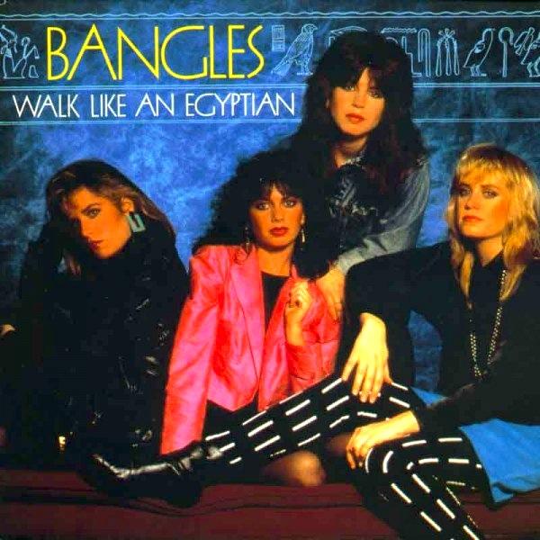 bangles-walk-like-an-egyptian