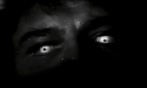 JEKYLL – Sceneggiato RAI – (1969)