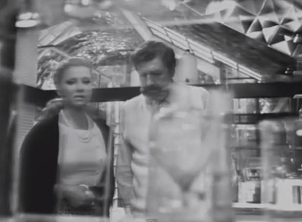 jeckill-rai-1969-episodio