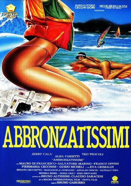 locandina_abbronzatissimi_1991