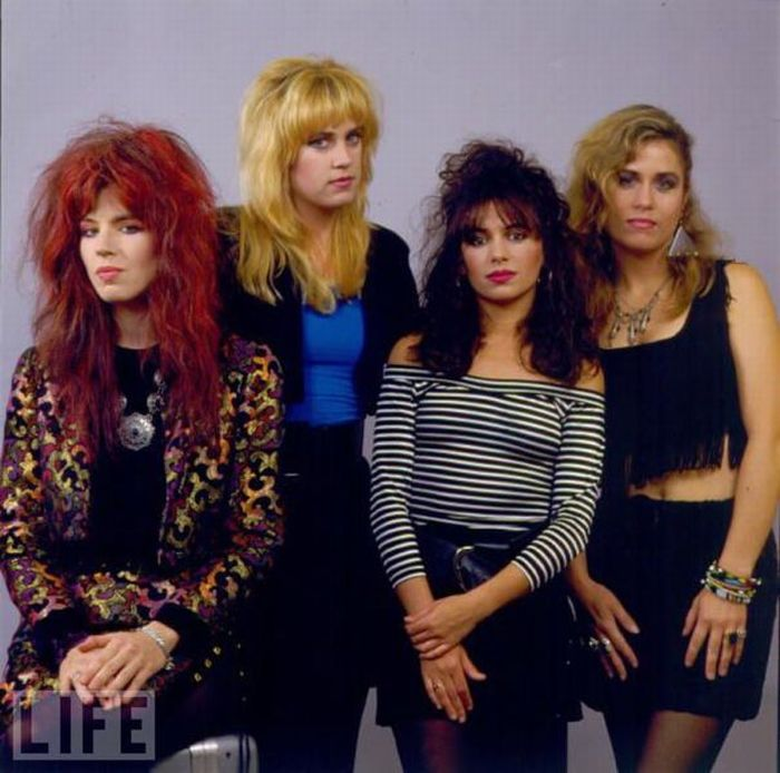 the_women_of_rock_yesterday_and_today_43