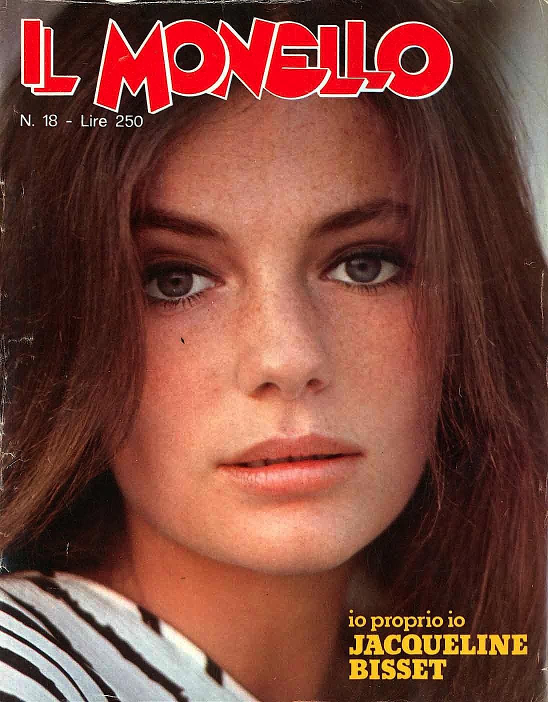 Jacqueline_bisset_copertina_monello_1975