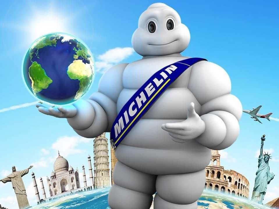 Michelin_azienda_pneumatici_omino_