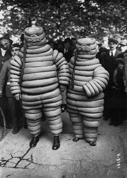 Omino_Michelin_bibendum_storia